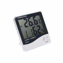 HTC-1 Digital Hygrometer Humidity Meter