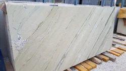 Katni Beige Marble Stone, Thickness :15-20mm