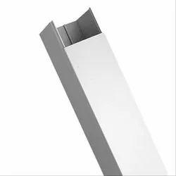 100 x 50 mm PVC Duct