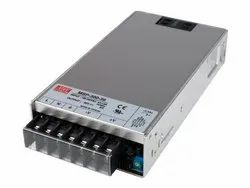 MSP Series Switching Mode Power Supply