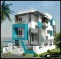Triplex Home Construction Services