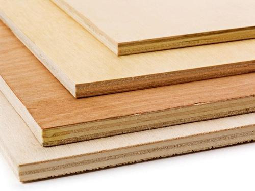 Fire Retardant Plywood, Fire Retardant Plywood, Fireproof Plywood, Flame  Retardant Plywood, फायर रेसिस्टेंट प्लाईवुड in Kilpauk, Chennai , Magnus  Panel Products | ID: 8837894030