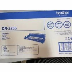 Brother Cartridge DR 2255
