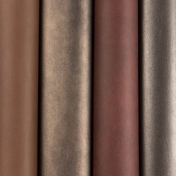 KFL Pu Leather T.R Napa Fabrics, for Jacket