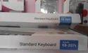 PS2 Keyboard & USB