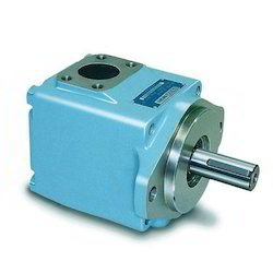 Parker Single Vane Pump
