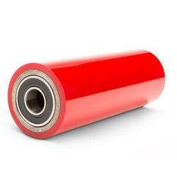 Plastic Polyurethane Rolls
