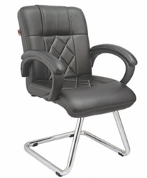 DF-571 Visitor Chair