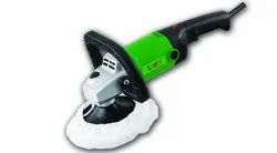 Zogo CP-001 Car Polisher