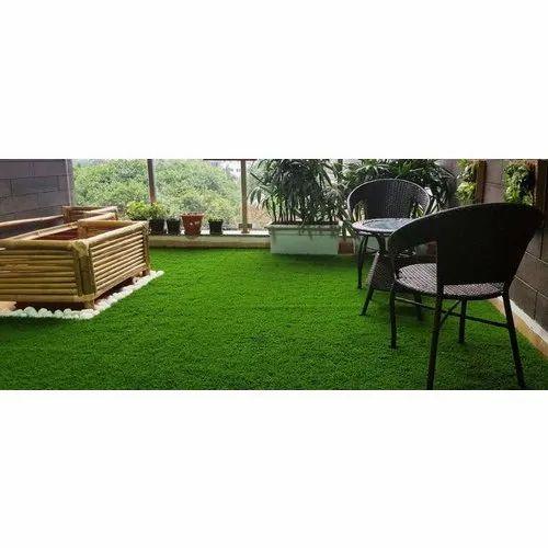 artificial grass balcony Balcony Artificial Grass