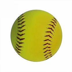 Soft Ball Small