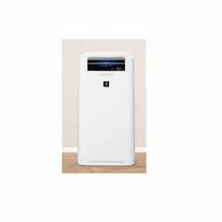 Sharp KC-G40 Air Purifier With Humidifier