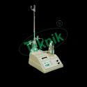Microprocessor Karl Fischer Titri Meter