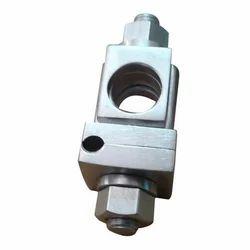 Single Clamp (AO Type)