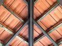 Clay Terracotta Ceiling Tiles