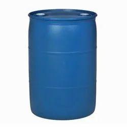 90% Ethyl Acetate