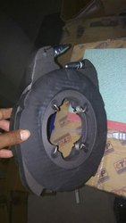 Original Tractor Brake Disc Assy