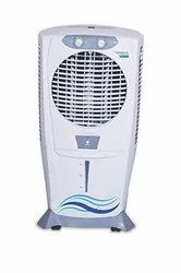 BLUE STAR AIR COOLER DA75PMA
