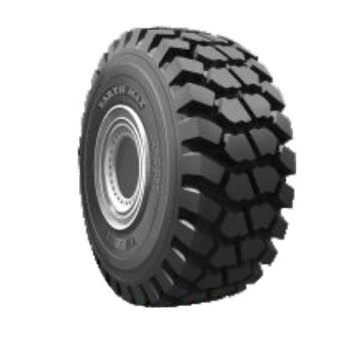 Heavy Duty Radial Tyre - View Specifications & Details of Radial ...