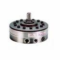 Radial Piston Pump - 11R