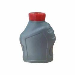 Engine Oil Bottle