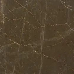 Fantasy Gold Marble