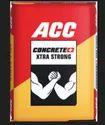 Acc Concrete Plus Xtra Strong Cement