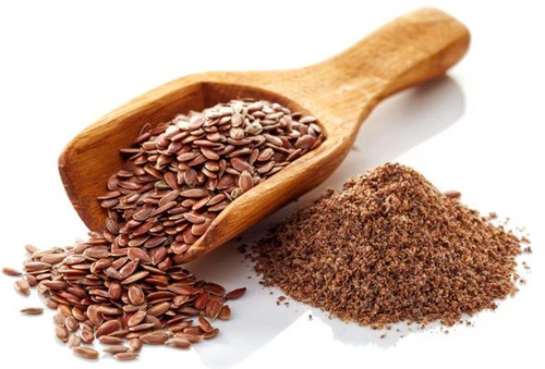 Flax Seed Usage Weight Loss Diabetes Care Rs 90 Kilogram Id