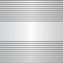 Office Aluminium Partition Panel
