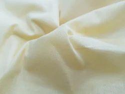 Plain Multi Cambric Dress Fabric
