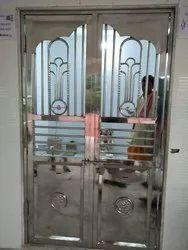Steel Door ?????? ?????? ??????????????? ??????????????????