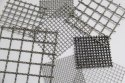 Stainless Steel 310 Wire Mesh