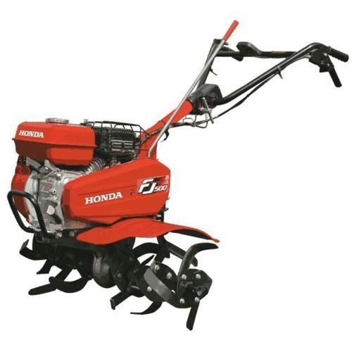Honda Power Weeder At Rs 85000 Piece