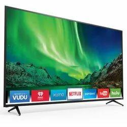 32 Inch Smart Fhd Tv
