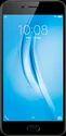 V5s Vivo Mobile Phones