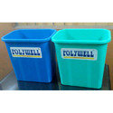 Household Bins