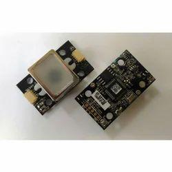 Finger Print Module GT-521F52
