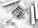 House Map Designing Service