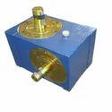 Paper Cup Machine Gear Box
