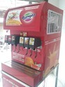 Bangla Soda Machine