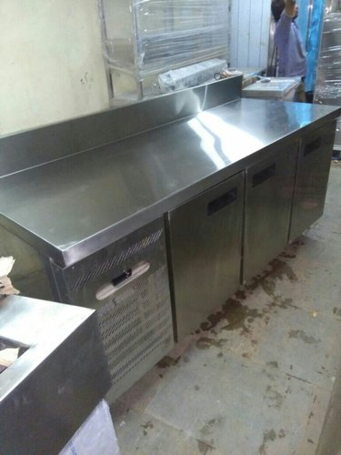 Stainless Steel SS Hotel Equipment
