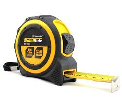 NABL Calibration Service For Measuring Tape