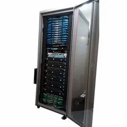 Wire Networking System