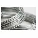 Systematic Hot Dipped Galvanized Wire
