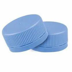 Plastic Caps for Pet Bottles