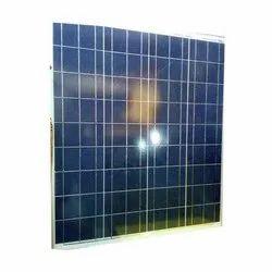 10W 12V Poly Solar Panel