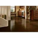 American Walnut Wooden Flooring