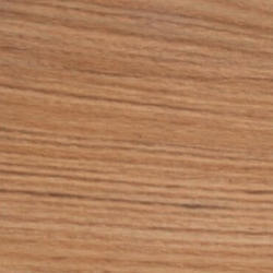 White Oak Wood - White Oak Latest Price, Manufacturers & Suppliers