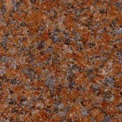 NH Red Granite, 20-25 Mm