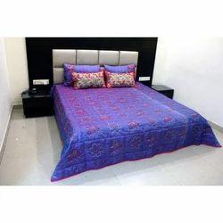 Customize Bed Sheet